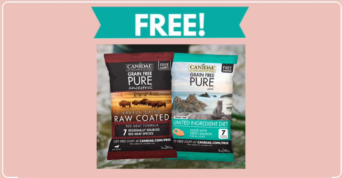 Free samples – swaggable – free full-size samples by mail.