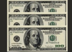 Enter To WIN $300 CASH!