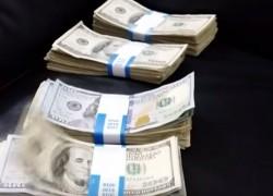 WIN $20,000 FROM hgtv.com ! WOW!