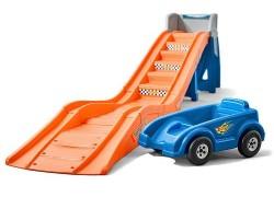 Win a Step 2 Thrill Coaster