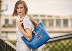 Win a Dooney Handbag!!