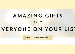 Gifts For Everyone in your Family Up to 90% Off!