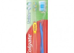 Colgate Toothbrushes Free at Walmart!