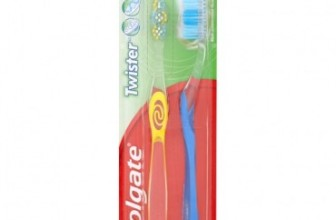 Colgate Toothbrushes Free at Walmart!