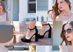 Up to 90% off Fall Dresses, Shoes, Boots and More!