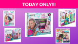 ALEX Toy Crafts Up To 74% OFF