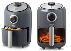 LOWEST Price YET! RUNNNN! Air Fryer ONLY $25.49 ( Reg. $49.99 )