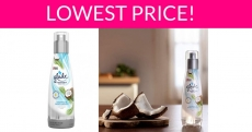 Lowest Price I've Seen – WILL SELL OUT FAST!