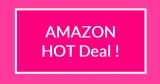 INSANELY HOT Stock Up Deal! DO NOT MISS IT!