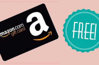 Free $2.00 Amazon Gift Cards ! Ends Soon – Hurry!
