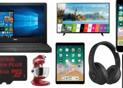 Best Buys TOP 10 BEST Early BLACK FRIDAY DEALS!