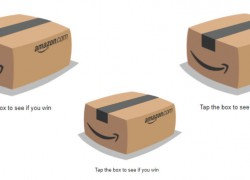 Complete List Of Amazon Bouncy Boxes! 9.28