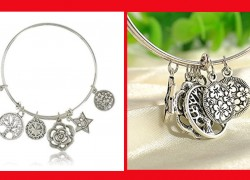 Tree Of Life Bracelet ONLY $2.16 SHIPPED! [ GO NOW! ]