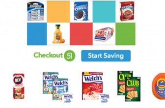 Tons of Cash-Back Offers on HORMEL REV, Keebler, Kelloggs, and More!