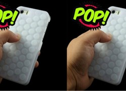 """I NEED This! """" Pop """" Cell Phone Case – ONLY $9.99 !"""