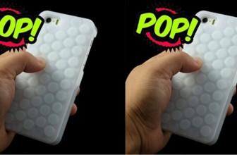 "I NEED This! "" Pop "" Cell Phone Case – ONLY $9.99 !"