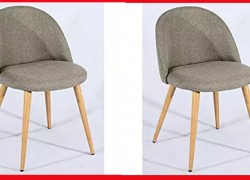 WHOA! RUN!!!! Modern Chairs – SO COOL – ONLY $14.75 SHIPPED!