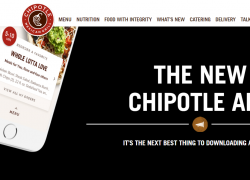 Free Queso or Guac at Chipotle
