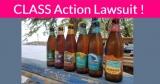 Class Action Settlement = NO Receipt Needed!