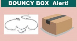 Instant Win a 925 Sterling Silver Constellation Bracelet! [ Every 900th PERSON WINS! ]