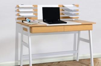 Win A Computer Desk – $400 VALUE!