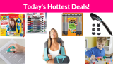 Hottest Deals Of The Day