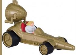 Despicable Me Dru's Villain Car ONLY $1.56 ( Reg. $9.99 )