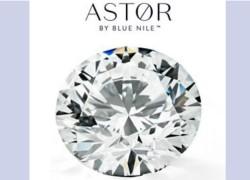 Enter To Win a Diamond worth $10,000
