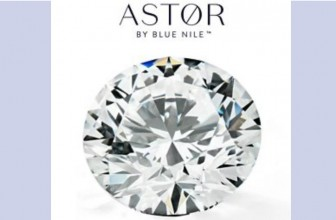 Enter To Win a Diamond worth $10,000