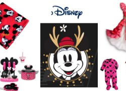 DISNEY   Over 60% Off ! HAPPENS ONLY Twice Upon a Year Sale!