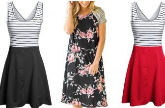 New Years Eve Dresses?!? ONLY $4.98 SHIPPED!