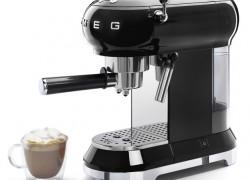 Enter to win a Espresso Maker
