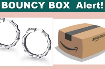 Earring Bouncy Box ! { 2 WINNERS! } { The 2,000th Person WINS! }