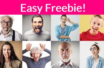 Easy Free Sample! Free Sample Of Medicoat!