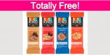 FREE Kind Nut Butter Bar!
