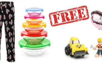 ANY OF THESE! FREE ! FREE ! FREE + FREE SHIPPING!