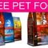 FREE Redbox Rental!