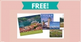 Free 2019 Tauck Calendar by Mail