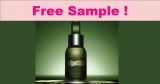 Free Beauty Sample By Mail – La Mer The Concentrate!