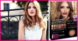 Free Makeup & Beauty Items from Glamor Beauty!