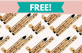 Free Makeup Sample by Mail of TOUCHE ÉCLAT Concealer