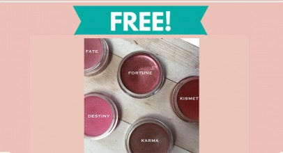Free Makeup Samples Archives Free Samples By Mail Free Samples