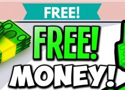 OMG! RUN – Slots OPEN Again! Earn Easy EXTRA CASH!