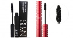 Free Sample By Mail of of NARS Mascara !