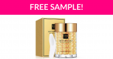 Free Moisturizing Eye Cream Sample by Mail!