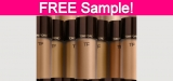 Free Sample by Mail of Tom Ford Foundation!