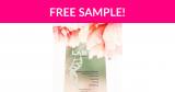 Free Sample by Mail of the LaDiva Beauty Mask!