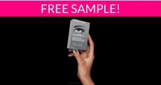 Free Sample by Mail of Lumify Drops!