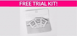 Free U Beauty Skincare Kit!