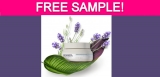 Free Sample of Together Beauty!